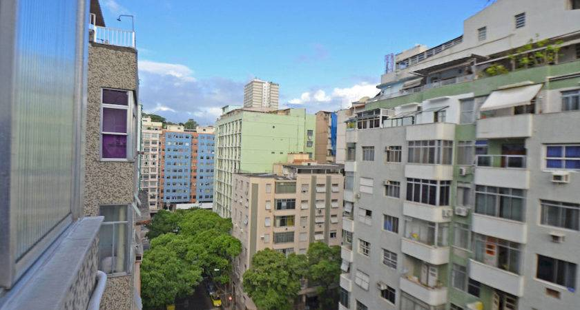 Rio Apartments Mvc Deals Reviews Janeiro