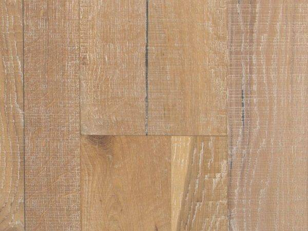 Riviera Reclaimed Loano White Oak Hardwood Flooring