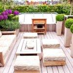Roof Garden Design Ideas Youtube