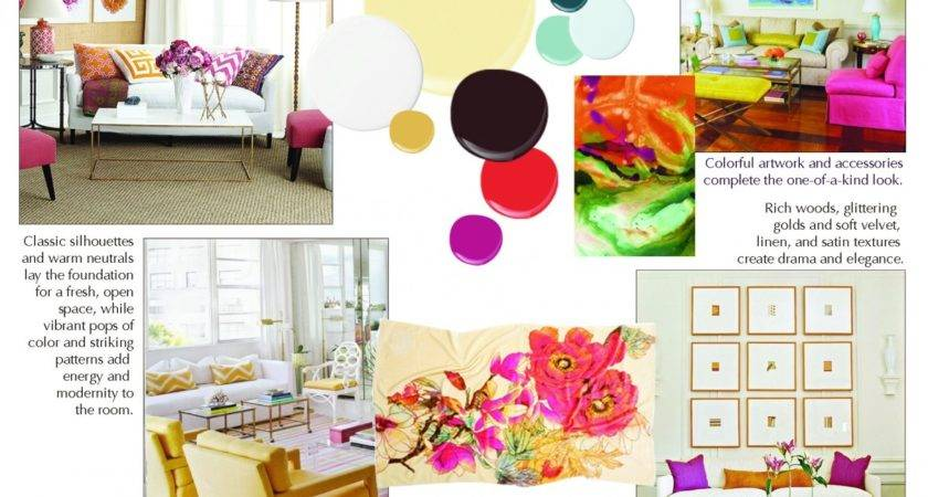 Room Color Mood Colors Home Design