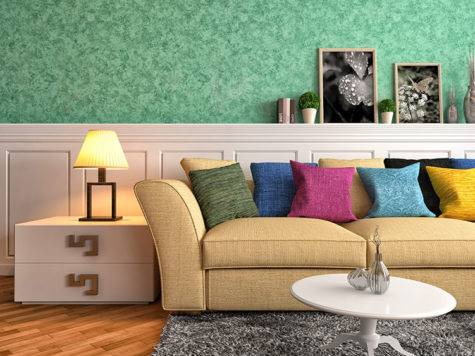 Room Color Picker Home Design