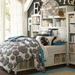 Room Design Ideas Teenage Girls