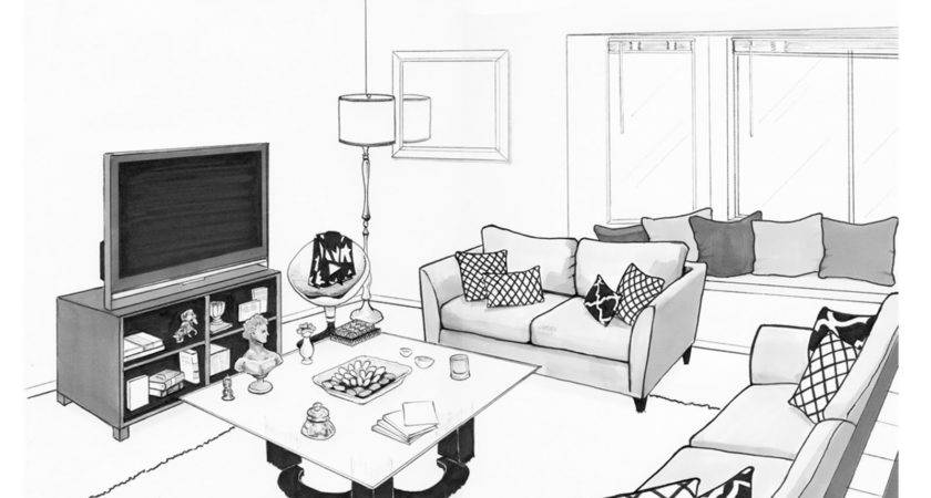 Room Drawing Tool Home Planning Ideas