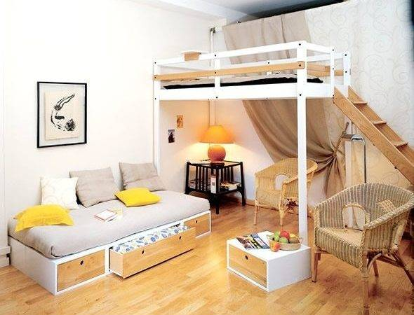 Room Ideas Small Teenage Girl Rooms Concepts Home