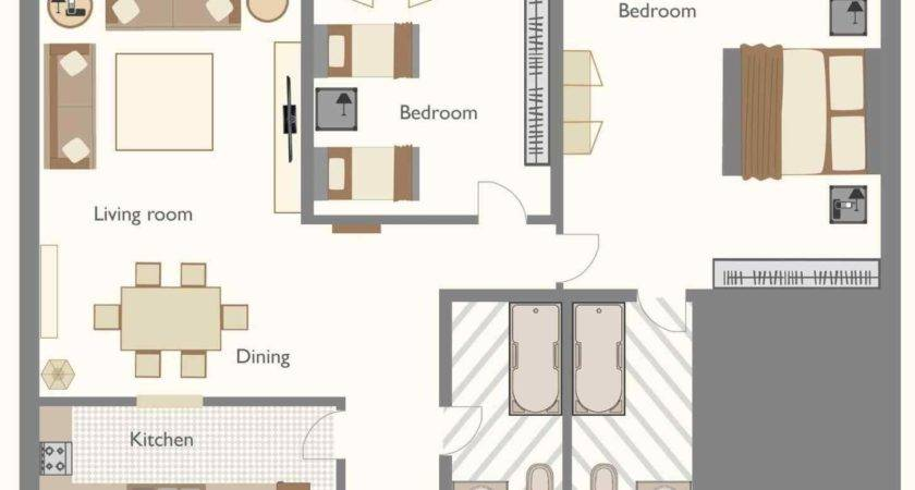 Room Layout Tool Design Laundry Furniture