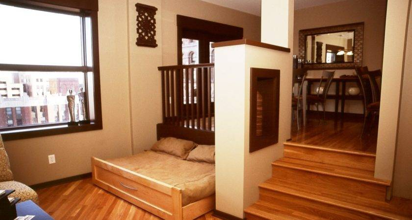 Room Layouts Bedrooms Very Small House Interior