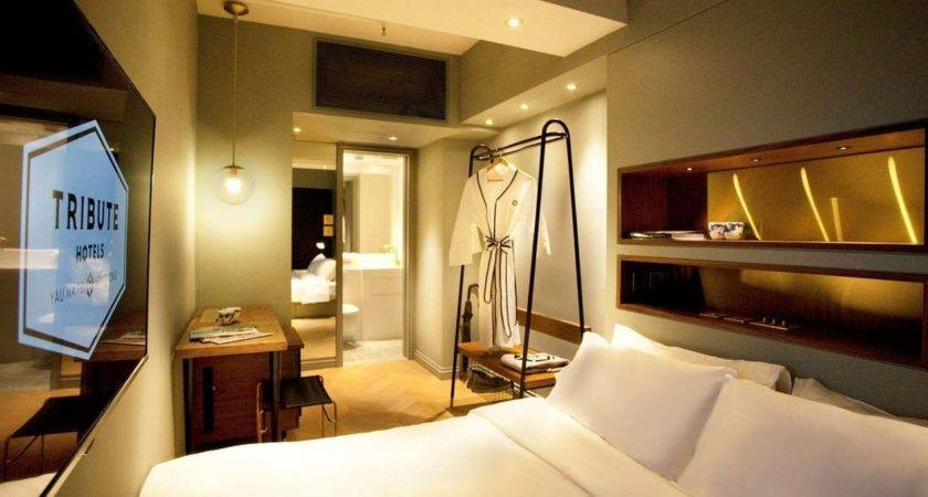 Room Small Hotel Rooms Home Design Very Nice Luxury