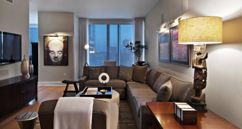 Roomations Secrets Maximizing Your Space