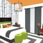 Rooms Decor Simulator Dubaiprop