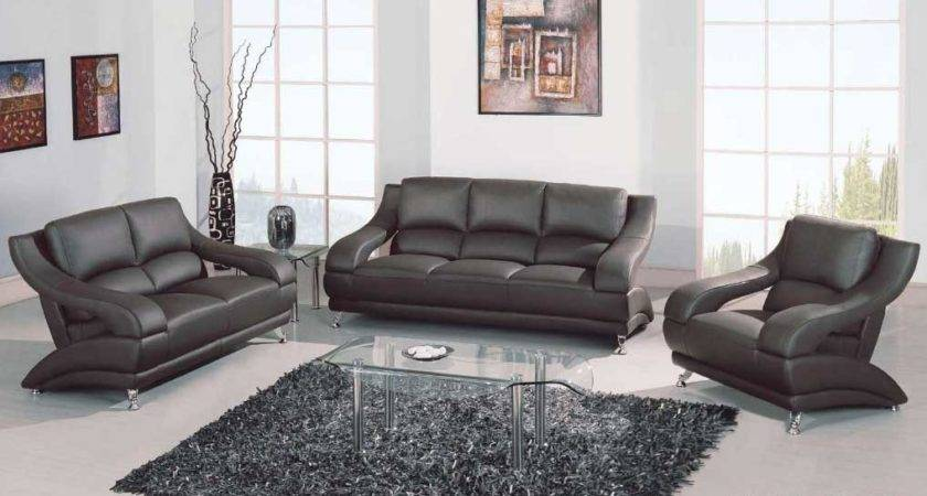 Rooms Leather Living Room Sets Ideas Home Interior