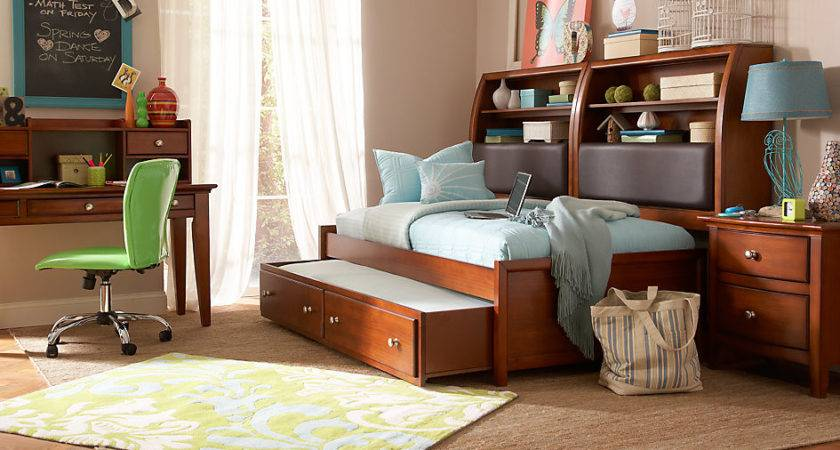 Rooms Teen Furniture Guide Ideas