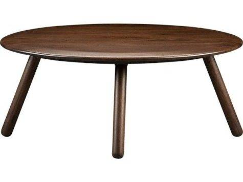 Round Dining Table Best Ideas