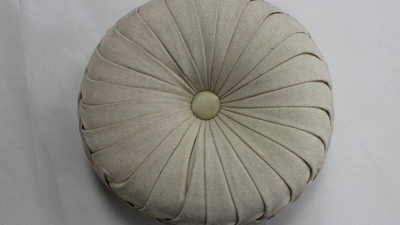 Round Sofa Pillows New Deals Decorative