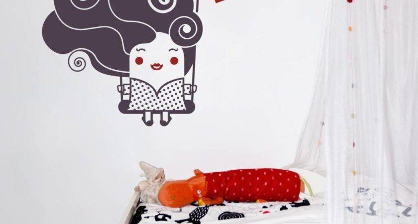 Roundup Stunning Wall Stickers Your Inspiration