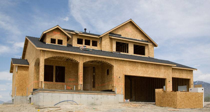 Roy Construction Custom Building Remodeling