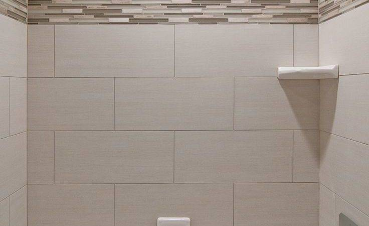 Rsmacal Decorative Recycled Tiles Accent Trim