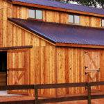 Rustic Barn Designs Home Design