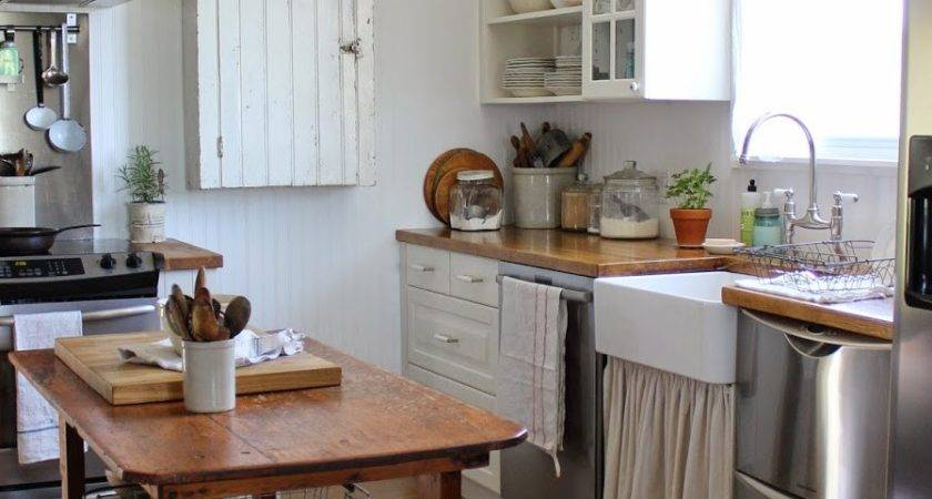 Rustic Farmhouse Wall Cupboard Finally Mothers Day