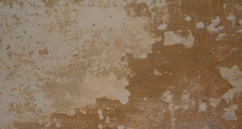 Rustic Wall Finishes Design Decoration