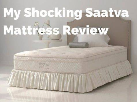 Saatva Mattress Coupon Codes Loom Leaf