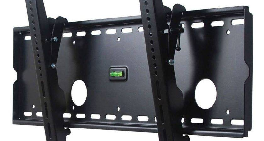 Safest Tvs Wall Mounts Ratings Reviews Tips