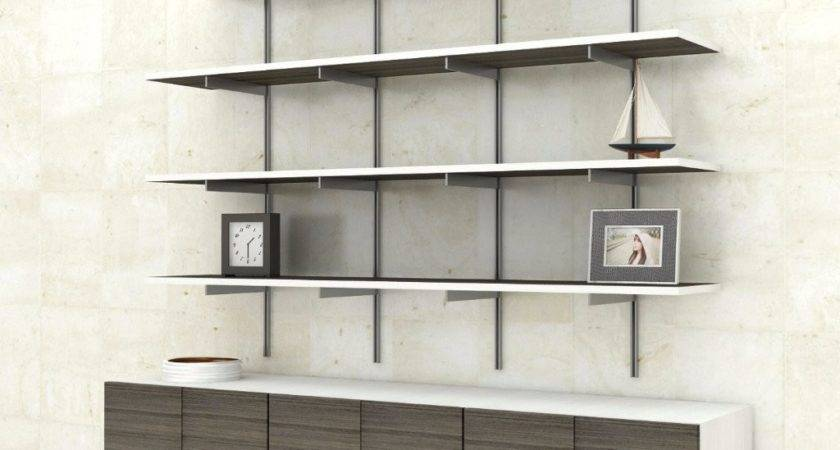 Sale Item Wall Mounted Shelves Cabinets Bay