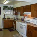 Sample Kitchen Cabinet Designs Conexaowebmix