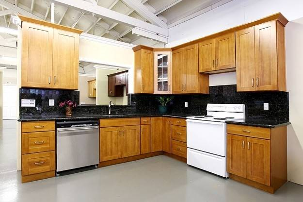 Samples Kitchen Cabinets New Interior Exterior Design