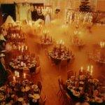 Sandy Party Decorations Reference Your