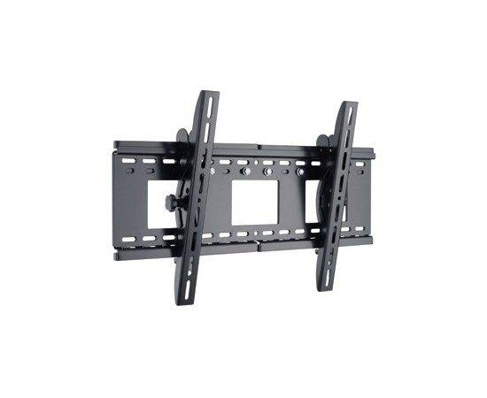 Sanus Vmpl Bracket Lcd Plasma Reviews