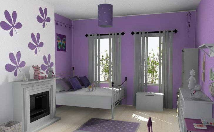 Sassy Pearls Fashion Making Your Bedroom Colorful