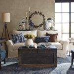 Say Hello Pottery Barn Performance Fabric Collection