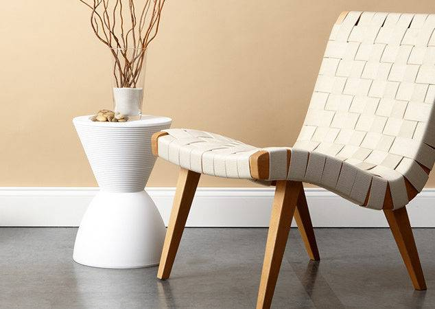 Scandinavian Inspired Furniture Swedish
