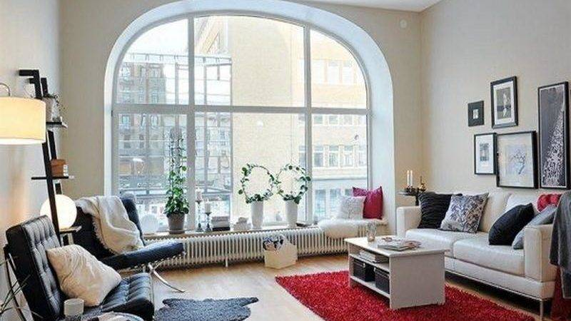 Scandinavian Style Interior Design Your Dream Home