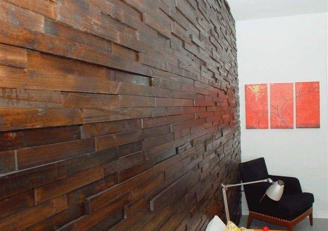 Scrap Wood Projects Outdoor Ideas Plan Design More