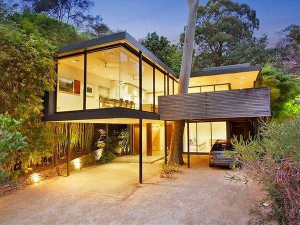 Search New House Designs Australia Realestate