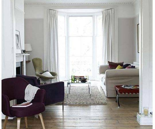 Search Perfect Grey Paint Covetable