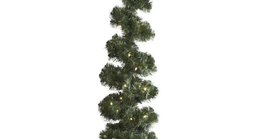 Search Results Outdoor Spiral Christmas Tree