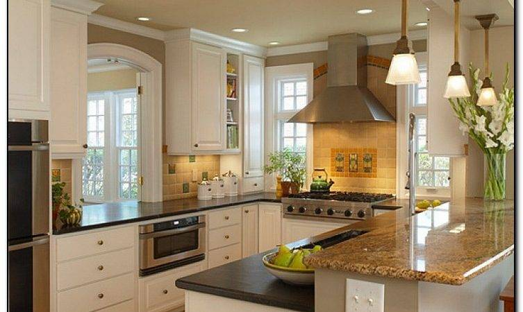 Searching Kitchen Redesign Ideas Home Cabinet