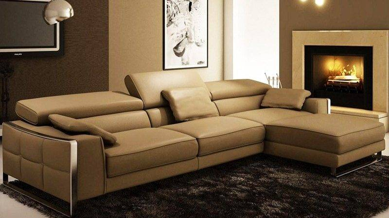 Sectional Sofa Design Most Comfy Best Ever