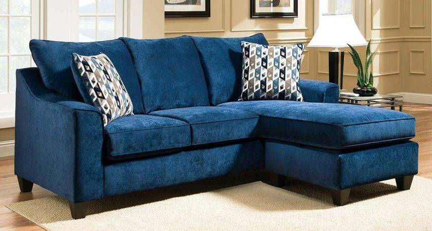 Sectional Sofa Design Small Piece Curved