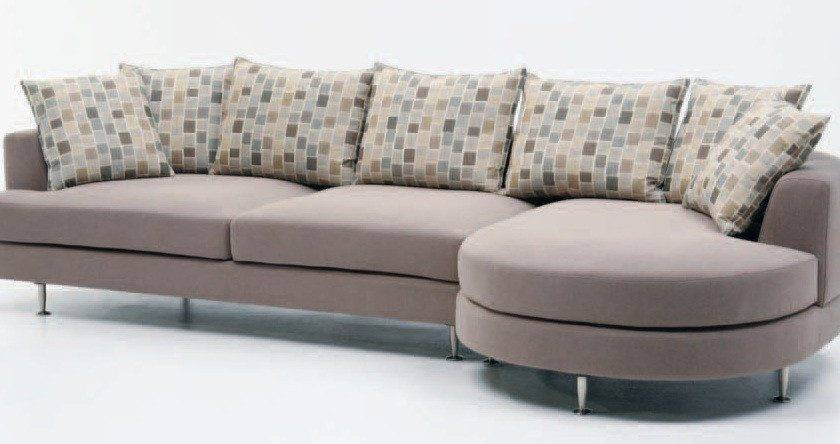 Sectional Sofa Focus One Neo Furniture