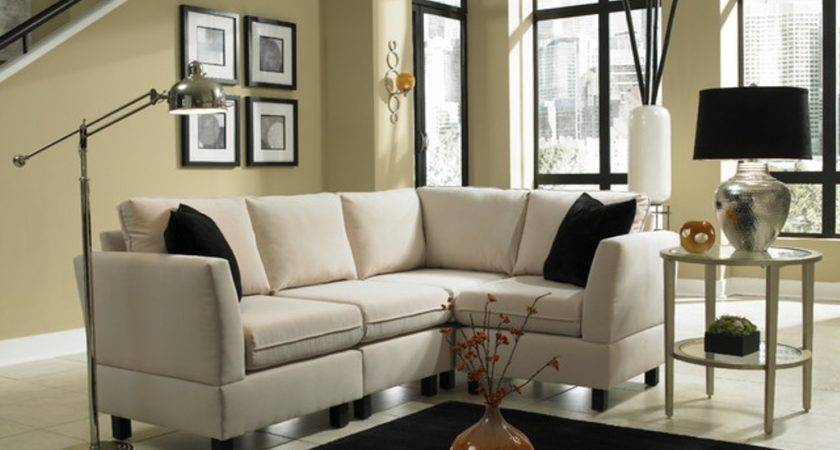 Sectional Sofa Living Room Best Sets Cheap