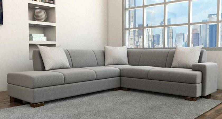 Sectional Sofas Reviews Top Best