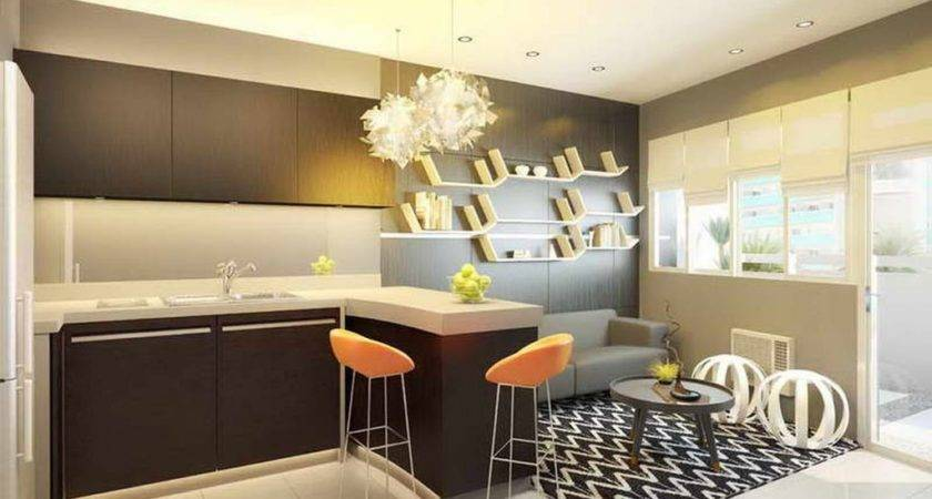Selecting Finest Apartment Kitchen Decorating Ideas