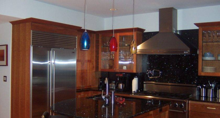 Selecting Island Kitchen Lighting Fixtures Best Home