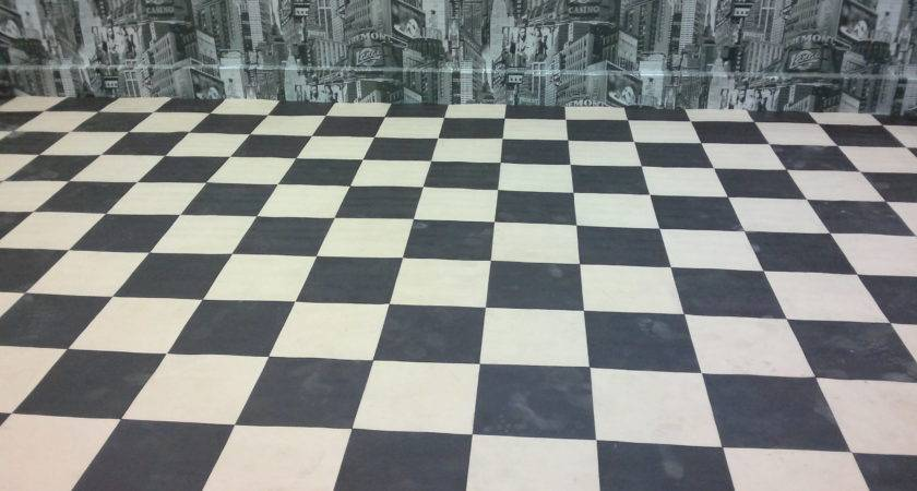 Selecting Right Floor Tile Your Home Decoration