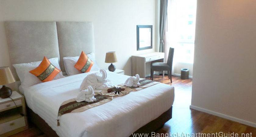 Serviced Apartment Bangkok Guide