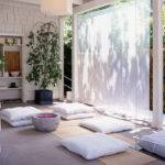 Set Your Own Meditation Room Creating Design