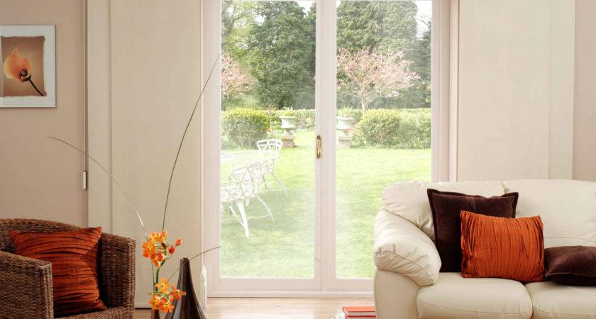 Shades Windows Houston Blinds Shutters Best